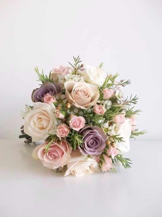 Clube das noivas princesas e românticas 7