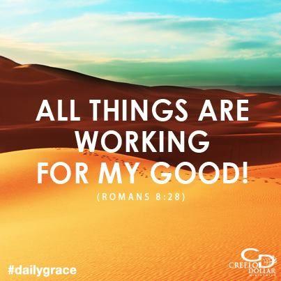 0dd7d24475c634439453005609715327--good-morning-happy-sunday-godly-woman.jpg