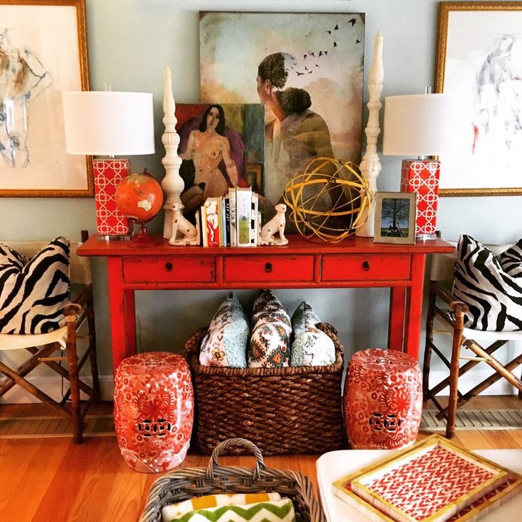 Home Tour Christian Siriano S Connecticut Home: 46 Best Siriano Home Images On Pinterest
