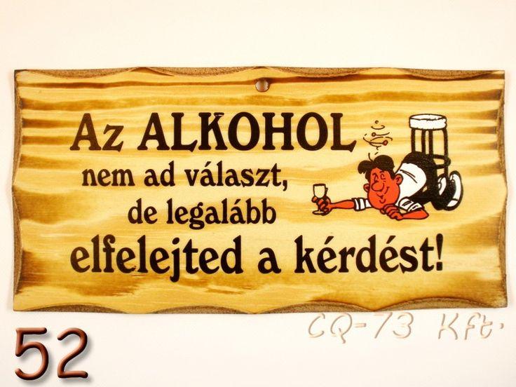 Fatabla-Alkohol_A2020122.jpg (800×600)