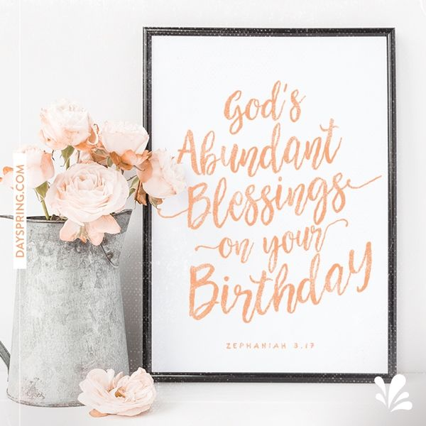 Birthday Greetings Dayspring 137 Best A Dayspring Birthday Images On Pinterest | Bible