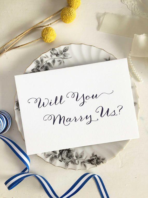 The Best Calligraphy Wedding Website Cards Ideas On Pinterest