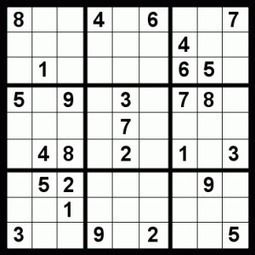 math worksheet : 76 best sudoku per bambini images on pinterest  sudoku puzzles  : Math Sudoku