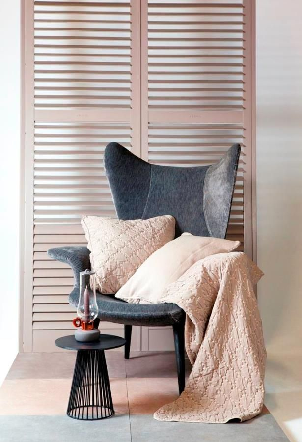 19 best Shutters - Sun lounge images on Pinterest | Sunroom blinds ...