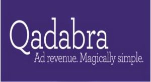 Read review of Qadabra and know how it is the best ad network for the blog publishers.