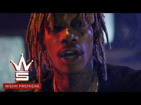 "Juicy J ""Whole Thang"" feat. Wiz Khalifa (WSHH Exclusive - Official Music Video) - YouTube"