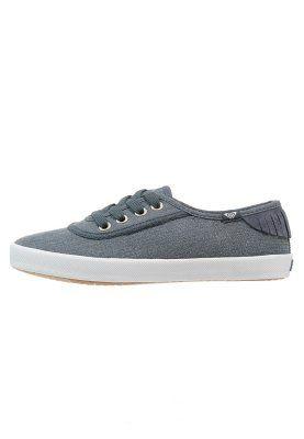 SMASH - Sneaker - indigo