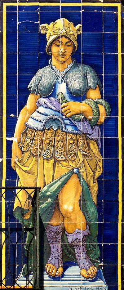 1672 best images about sevilla espa a on pinterest - Monte triana sevilla ...