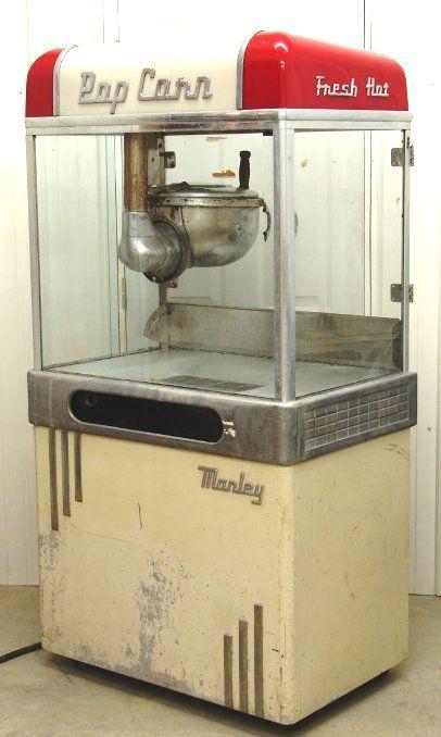 78 best images about manley popcorn machines on pinterest. Black Bedroom Furniture Sets. Home Design Ideas