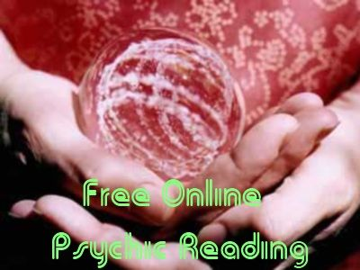 If a day is started with worries about life issues, Free Online Psychic Reading is such a good choice to clear grey clouds and welcome a new source of positive energy. Let every day be a happy day!
