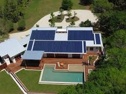 Image result for eco friendly home