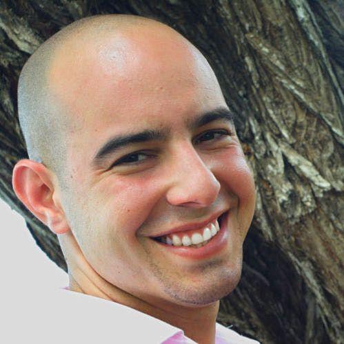 37 Best Men S Short Hairstyles Images On Pinterest Hair