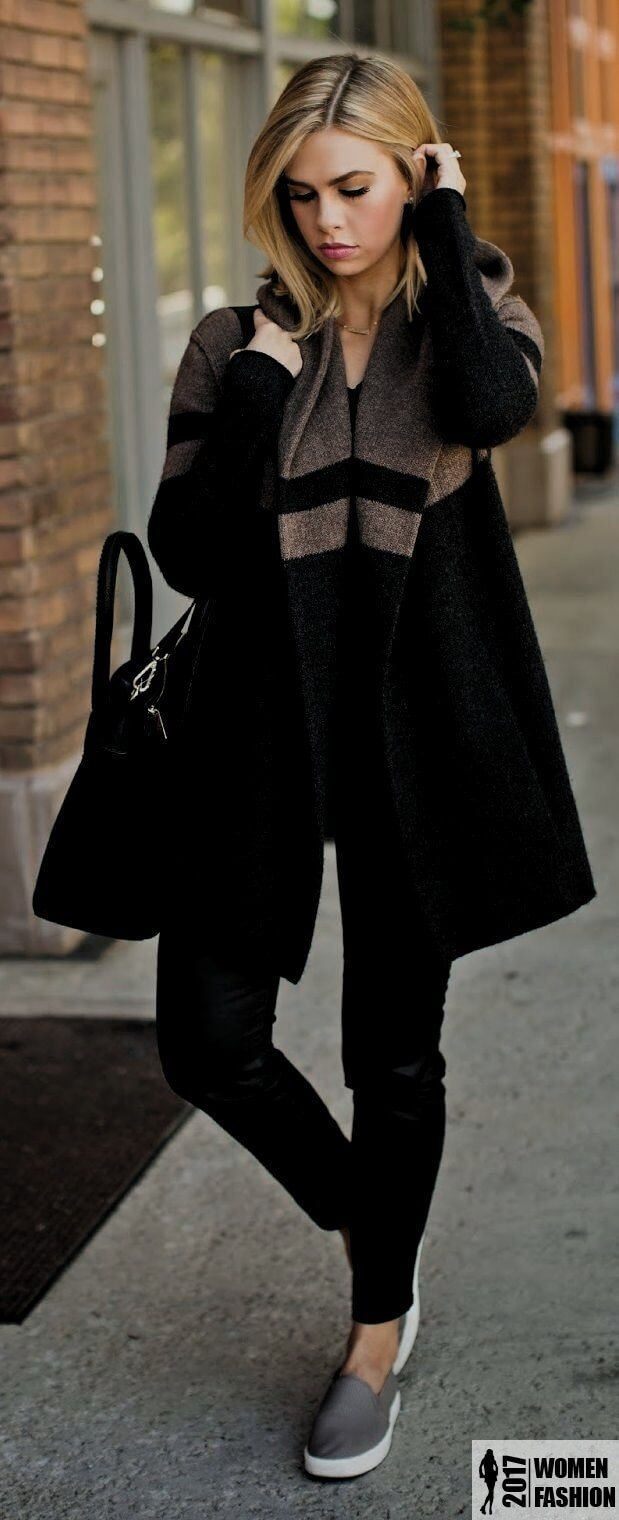 Trendy-Winter-Clothes-For-Women-2017-5