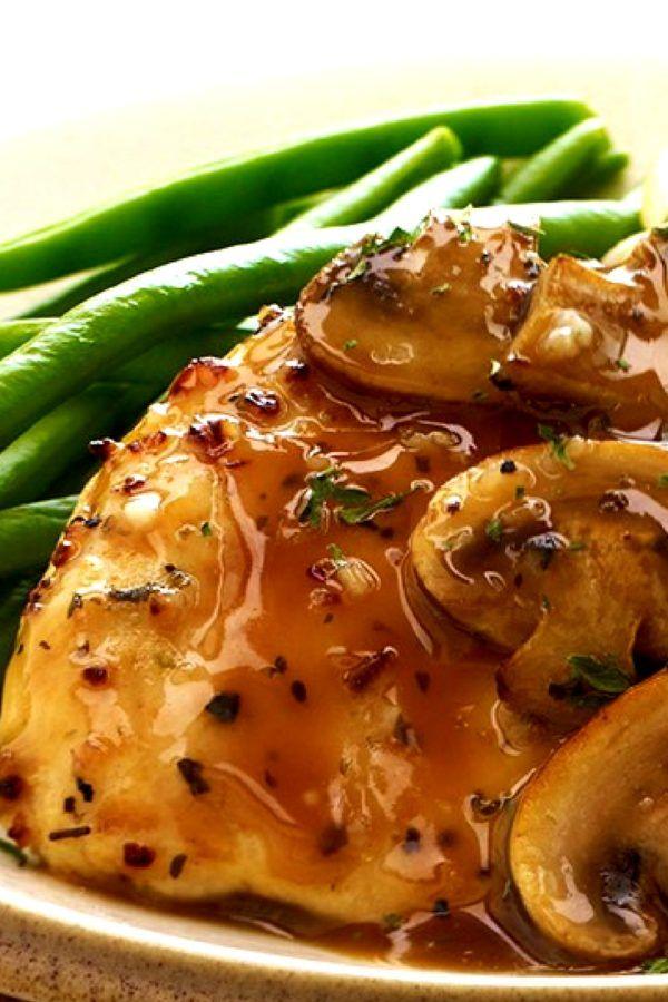 pollo marsala (1)