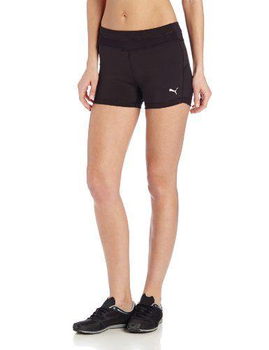 huge discount 98683 0d22d puma shorts womens black on sale   OFF56% Discounts
