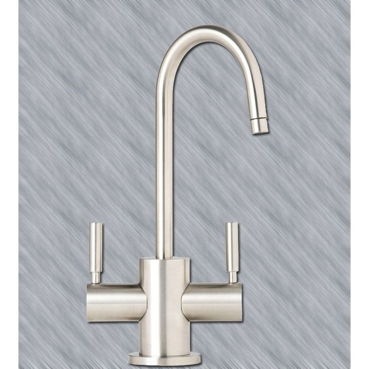 18 best FAUCETS-KITCHEN images on Pinterest | Kitchen faucets ...