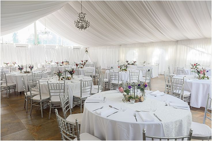 Loving this boho chic wedding in the Braeside Marquee #weddingstyling #braesidechapel #bohochic