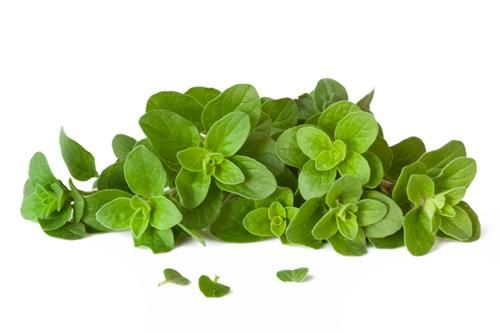 Start seasoning meals with oregano--a tremendous source of antioxidants--for a potent anti-aging effect on your skin