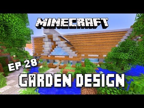 17 Best Images About Minecraft On Pinterest Modern