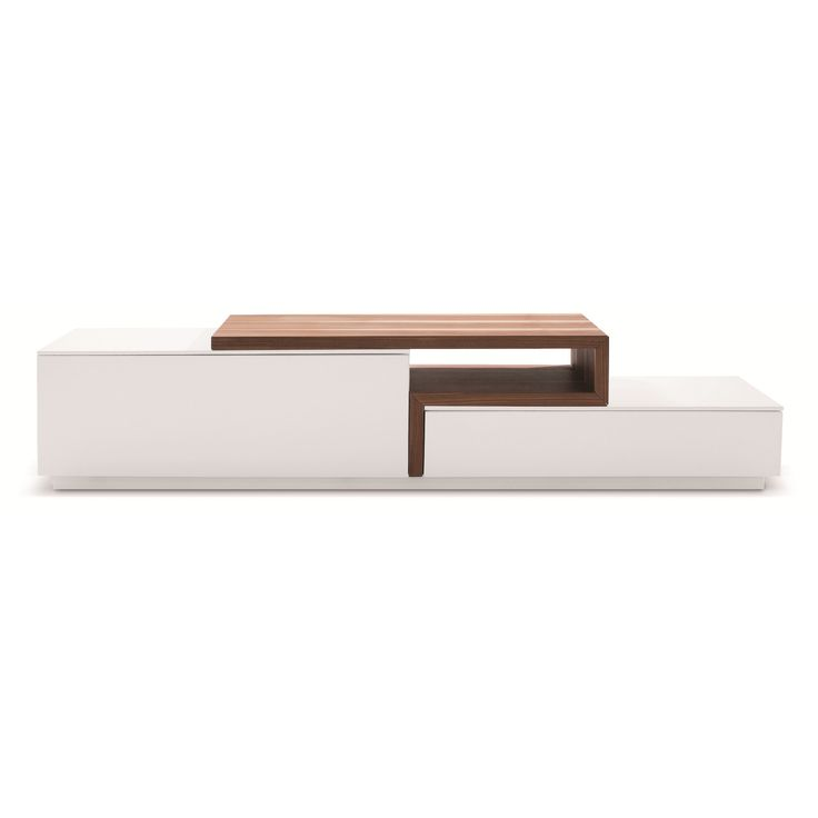 J&M Furniture TV Stand | AllModern