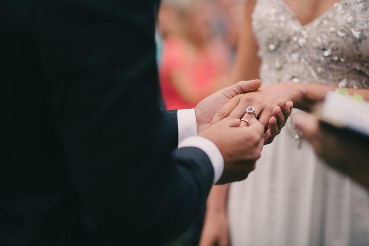 #kalfinbride #kalfinjewellery  #bride #wedding #diamondrings #weddingband #design #detail #love #lovely #gown #groom #beautiful #couple #engagementring #rings #follow #like #picoftheday #kalfin