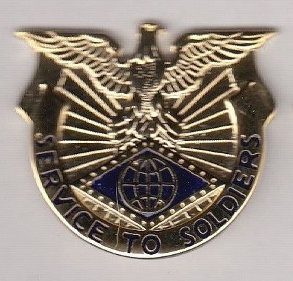 US Army Finance & Accounting