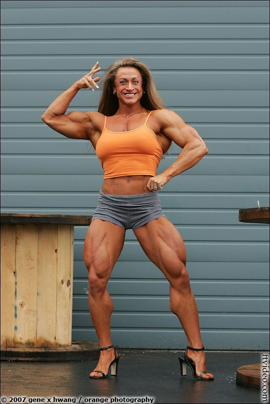 armbrust girls Heather armbrust - fitness girls online see more female muscle muscle girls bodybuilder physique heather o'rourke denver colorado muscles nebraska crossbow.