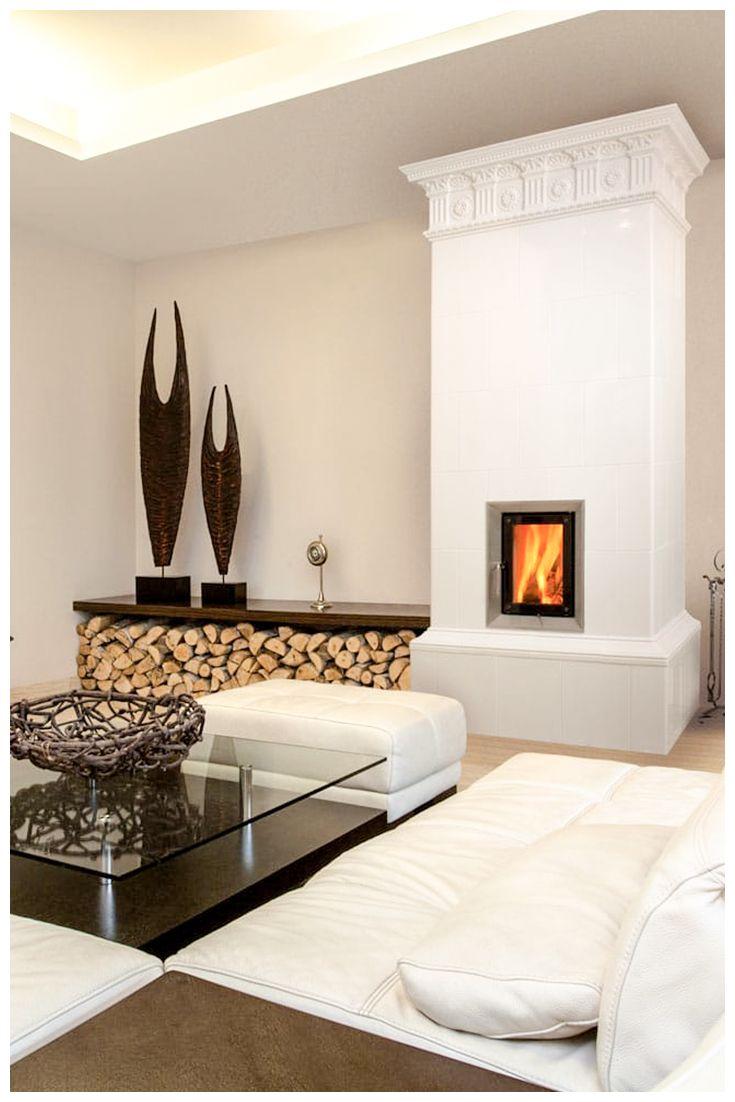 die besten 25 wasserf hrender ofen ideen auf pinterest wasserf hrender kamin kaminofen. Black Bedroom Furniture Sets. Home Design Ideas