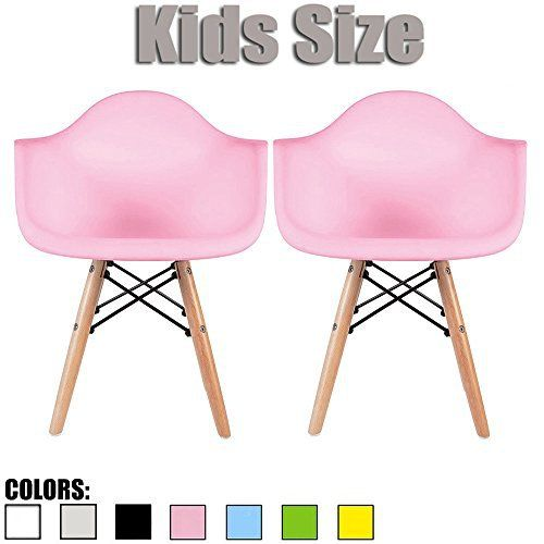 Don't risk purchasing your chairs with another brand, stay with 2xhome! 2xhome offers the highest quality but with affordable price (The details of our quality are written on our product description). You will not get the same price with this quality from another company again. Don't... more details available at https://furniture.bestselleroutlets.com/children-furniture/chairs-seats/desk-chairs/product-review-for-2xhome-set-of-two-2-pink-kids-size-eames-armchairs-ea