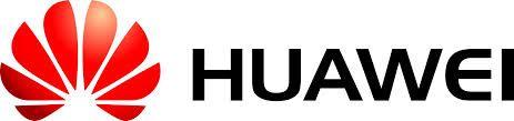 Budapest, 2014. december 12. – A Huawei, az információs és kommunikációs technológiák egyik vezető globális szállítója sajtóbeszélgetésen értékelte az idei év eddigi eredményeit, ismertette a vállalat jövő évi terveit, és bemutatta a Mate7 okostelefon prémium verzióját 2014. december 11-én.  ...