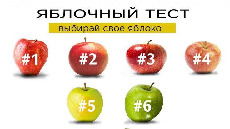 ^E89AB8DB56944C1F1A8E00B645C2284509F0B1036B00A3BC2D^pimgpsh_fullsize_distr