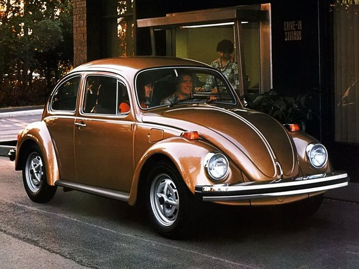 autowp.ru_volkswagen_beetle_1