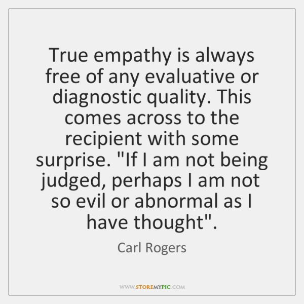 Carl Rogers Famous Quotes: 100 Best Active Listening Images On Pinterest
