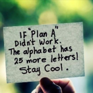 Work motivation #quotes: Remember This, Sotrue, Work Outs, Stay Calm, So True, Alphabet, Keep Calm, Inspiration Quotes, Keepgo