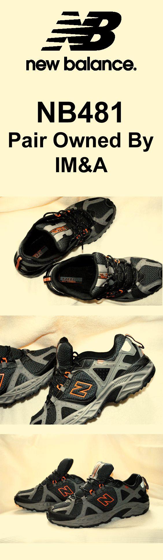 New Balance 481. Indoor training shoes. Indoor cycling shoes. Indoor exercise shoes. Gym shoes. Running shoes. Men's shoes. Men's fashion.