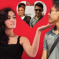 Ridwan Syam - Tanpa Kekasihku (Agnes Monica Or Agnez Mo) by Ridwan Syam 1 on SoundCloud