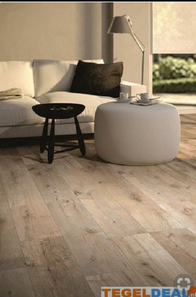 12 best Boden images on Pinterest Ground covering, Floors and Flooring