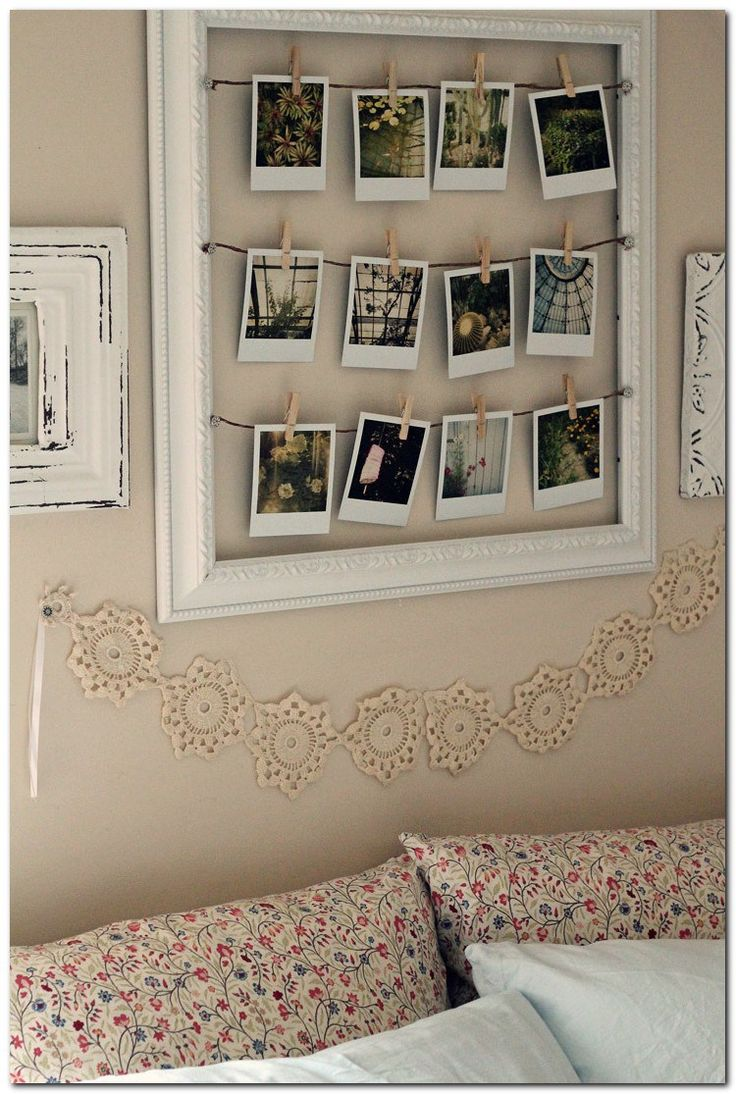 Best 25 small bedroom organization ideas on pinterest - Best storage ideas for small bedrooms ...