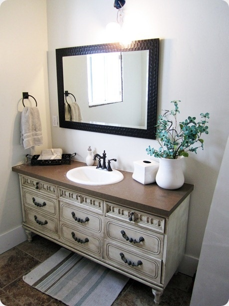 Old House Bathroom Remodel Best 25 Old House Remodel Ideas On Pinterest  Old Home Remodel .