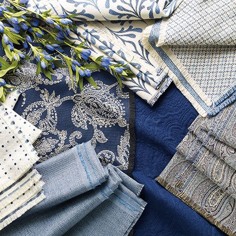 1000 Images About Ethan Allen Fabric Collections On