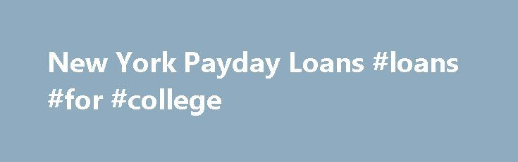 New York Payday Loans #loans #for #college http://loans.remmont.com/new-york-payday-loans-loans-for-college-2/  #payday loan store # Customer Statistics Walmart NYPD US Army Own vs. Rent Percentage of users that own their home vs. those who rent. Checking vs. Savings Percentage of users that deposited their loan into a checking account vs. savings. Employment vs. Benefits Percentage of users with employment income vs. those on benefits. Getting a […]The post New York Payday Loans #loans #for…