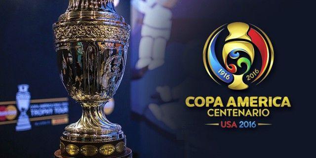 Prediksi Ekuador vs Peru 9 Juni 2016  #PrediksiSpbo #PrediksiBola #PrediksiSkor #PialaAmerika2016 #CopaAmerica2016 #Ekuador #Peru  Prediksi Ekuador vs Peru 9 Juni 2016, Jadwal Copa America Centenario antara Ekuador vs Peru akan digelar pada Kamis, 9 Juni 2016 pukul 09.00 WIB.