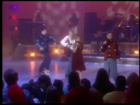 """Watch the whole performance here: 