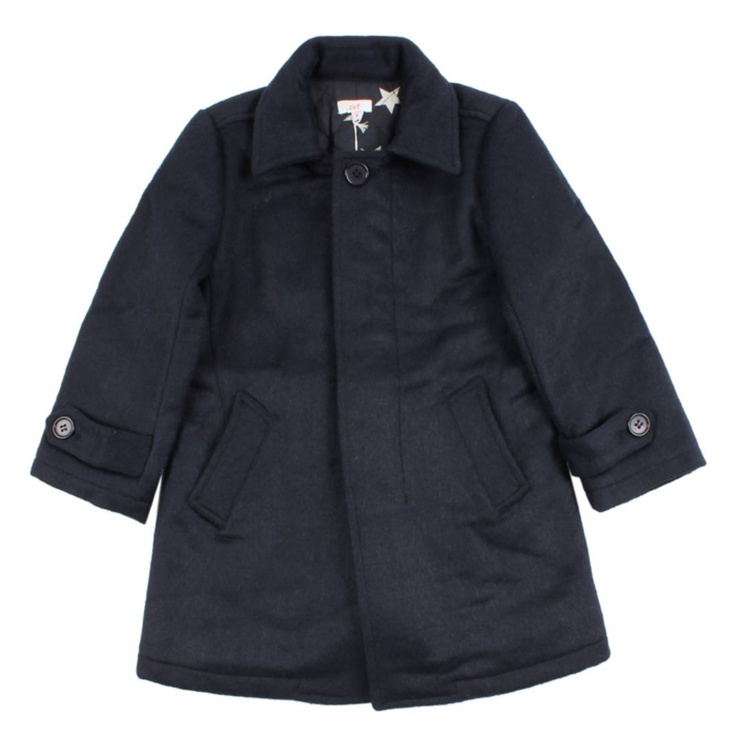 We love Zef trench!: Kids Fashion, Boys Wear, Toddlers Girls, Girls Clothing, Zef Trench