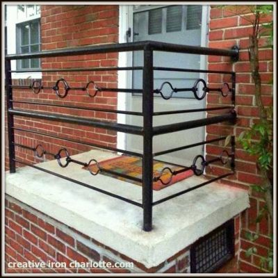 Best Pin On Grillwork 400 x 300