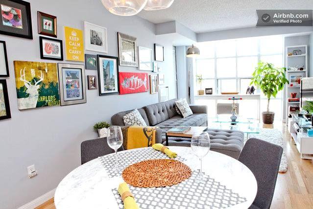 Compoppy Wallpaper Home Interior : Gus Modern Jane Bi-Sectional