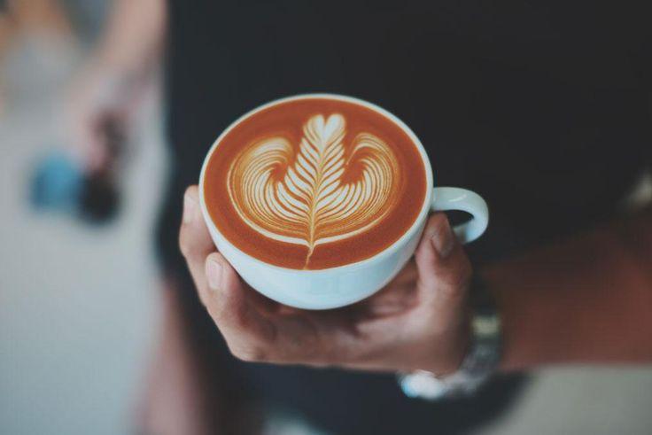 Connaissez-vous bien votre café?