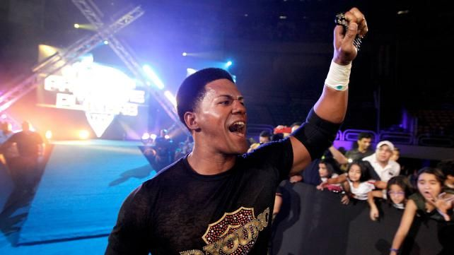 Darren Young Appearing in GaymerX Convention, 100 Most Edited Articles on Wikipedia, WWE Pre-Sale Pass Codes - http://www.wrestlesite.com/wwe/darren-young-appearing-gaymerx-convention-100-edited-articles-wikipedia-wwe-pre-sale-pass-codes/