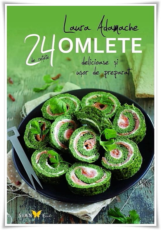 http://www.all.ro/carte/omlete-24-de-retete-delicioase-si-usor-de-preparat.html