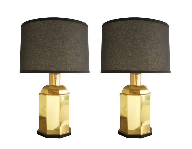 385 best ac¯ images on pinterest table lamp desk lamp and lamp